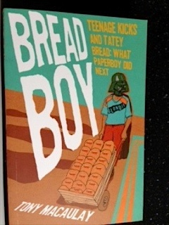 bread boy pic